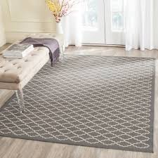rug fresh home goods rugs dalyn on indoor outdoor area marvelous oval and trend ikea extra large for less gray white brown neutral blue black big
