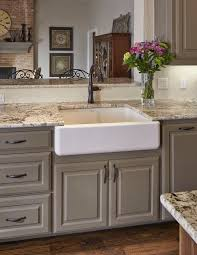best kitchen cabinet paintBest 25 Cabinet colors ideas on Pinterest  Kitchen cabinet