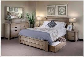 white washed furniture. Avondale For White Washed Bedroom Furniture Design