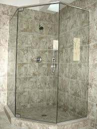 full size of shower design simple hard water stains glass shower door cleaning calcium deposits