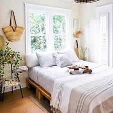 Teenage bedroom furniture ideas Purple Mydomaine 12 Teen Bedroom Ideas So Good Youll Want To Steal Them Mydomaine