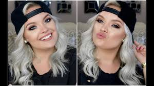 how to be a makeup artist my story leaving mac sephora my tips brianna fox
