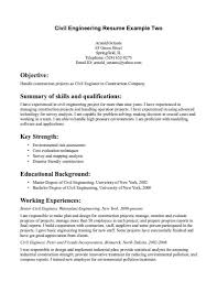 Electrical Power Engineer Resume Resume For Your Job Application