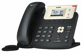 VoIP-<b>телефон Yealink SIP</b>-<b>T21 E2</b> — купить и выбрать из более ...