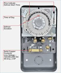 paragon defrost timer 8141 20 wiring diagram realestateradio us 8141 00 Wiring-Diagram defrost timer climate control ltd marvellous paragon defrost timer wiring diagrams contemporary, paragon defrost timer 8141 20 wiring diagram