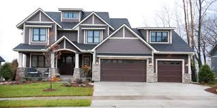 twin cities custom home builders. Brilliant Cities New Home Construction Intended Twin Cities Custom Builders L