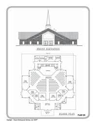 App for 3d House Plans Lovely Home Design 3d On the App Store ...