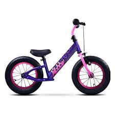 Детский Беговел <b>Hobby</b>-<b>bike RT original</b> BALANCE Forty 40 purple ...