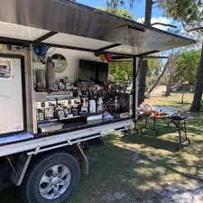 11th hour coffee was establish in 2005 as a mobile coffee outlet servicing sporting, farmers markets and many other events e.g. 11th Hour Coffee Home Facebook