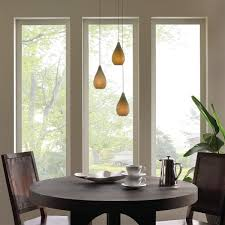 dining room pendant lighting. How To Pick Perfect Pendant Lights Dining Room Lighting A
