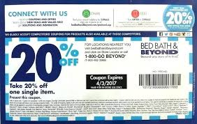 bed bath and beyond order tracking bed bath beyond exclusions news to bed bath bed bath and beyond