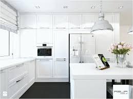 kitchen designers indianapolis beautiful elegant j k kitchen cabinets florida kitchen trends you ll see kitchen cabinets