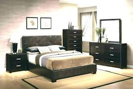 Black End Tables For Bedroom Small End Tables Bedroom Small Bedroom End  Tables Tables For Bedroom