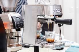 This makes it cleaner and. The Best Types Of Coffee Makers For 2021 Reviews By Wirecutter