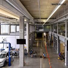 Design Waterloo