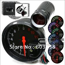 ignition system welcome to procarcare images sunpro tach wiring auto meter street tach wiring diagram autometer gauges