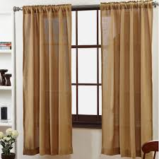 curtains towne and country curtains town curtain company primitive home decor braided rugs bedding how