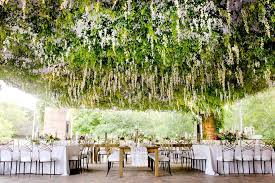 outdoor wedding venues. The 10 Most Beautiful Wedding Venues in Chicago PureWow
