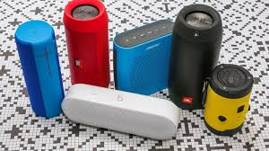 portable bluetooth speakers. what you need to know about mini bluetooth speakers portable