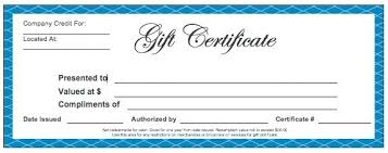 Donation Certificate Template Extraordinary Docs Free Gift Certificate Template Word Fancy Baycabling