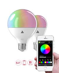 Smart LED Light AwoX