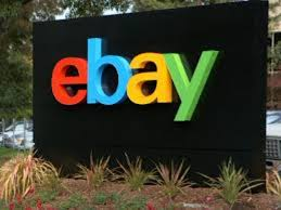 ebay head office. EBay Hires Chief Scientist For AI Efforts | ZDNet. \u0027 Ebay Head Office