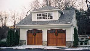 garage with office above. office above garage google search with f