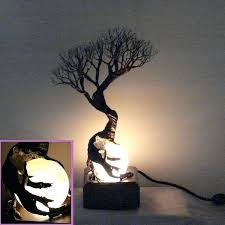 tree of life lamp wire tree of life ancient spirit sculpture with natural original art wall on natural life wire wall art with tree of life lamp wire tree of life ancient spirit sculpture with
