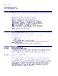 Free Copy And Paste Resume Templates Delectable Copy Re On Resume Templates Free Download Copy And Paste Resume
