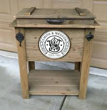 lovely outdoor patio cooler or patio cooler cart patio coolers with stands rolling patio cooler 46 lovely outdoor patio cooler
