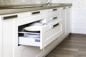 contemporary cabinets you ll love