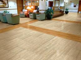 engineered vinyl plank pros and cons pros and cons luxury vinyl tile vs hardwood flooring luxury