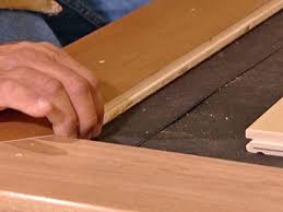 installing wood stairs. Simple Wood Installing The Hardwood Landing Inside Installing Wood Stairs A