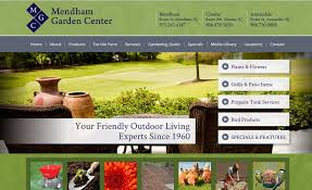 Spectacular Garden Web Design 40 About Remodel Wonderful Interesting Garden Web Design Design