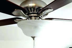 ceiling fan light bulb wattage elegant harbor breeze light bulb replacement or harbor breeze ceiling fan