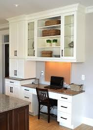 kitchen office nook. 17 Best Images About Kitchen Study Nook On Pinterest Computer Office