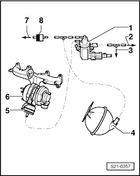 2001 toyota sequoia fuse box 2001 find image about wiring 2001 Toyota Sequoia Wiring Diagram 1994 mazda b2300 engine wiring diagram 2001 toyota sequoia 2001 toyota sequoia wiring diagram download