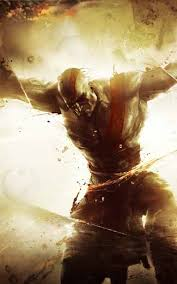 of war ascension wallpapers