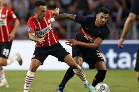 Galatasaray Istanbul vs. PSV Eindhoven heute live: TV, LIVE-STREAM,  Aufstellung und mehr - die Übertragung der Champions-League-Qualifikation