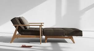 innovative furniture for small spaces. vintage living room danish furniture innovation design sofa beds for small spaces innovative n