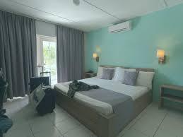 Was Tun Gegen Stechmücken Im Schlafzimmer Mücken Im Schlafzimmer