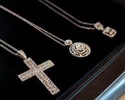 jewelry home2