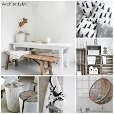 Architettami blog arredamento part 2
