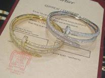 Купить недорого <b>ювелирные изделия</b> в Москве с доставкой ...