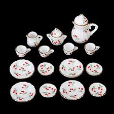 Tea Set Display Stand For Sale Pretend Play 100 Pcs Action Figure Base Suitable Display Stand 71