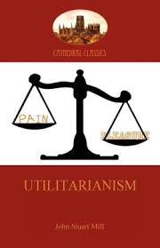 The strengths and weaknesses of utilitarianism   A Level Religious     idpromed