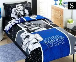 star wars bedding set medium size of star wars quilt cover queen with star wars duvet star wars bedding