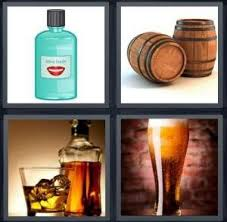 alcohol 300x294 quality=65&strip=all