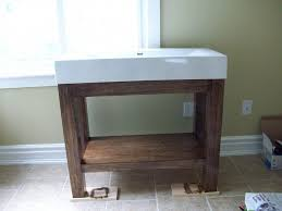 building your own bathroom vanity. Great Magnificent How To Make A Bathroom Cabinet Cabinets On Build About Your Own Vanity Designs Building E