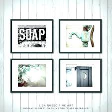framed wall art sets wall art set of 4 bathroom wall art rustic bathroom wall decor framed wall art sets  on wall art set of 3 bathroom with framed wall art sets framed art set feathered beauty prints 4 piece